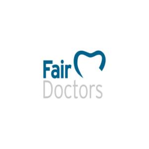 fair-doctors